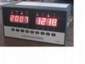 可编程时钟控制器