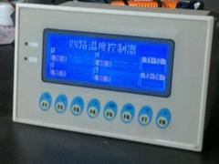温差控制器