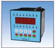 排污水泵液位控制器 1