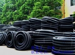 厂家长期供应各种规格碳素管