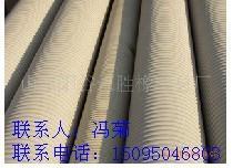 廠家長期供應各種規格PVC-U雙壁波紋管