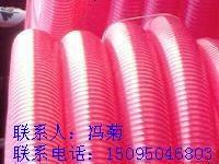 陽谷永勝鑽機專用管