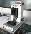 供應聚科品牌脈衝熱壓焊機 2