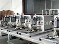 供應聚科品牌脈衝熱壓焊機 3