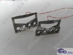 廣東聚科品牌熱壓焊頭