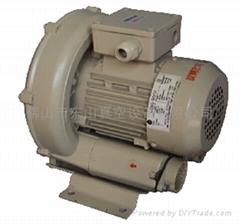 LG-306/0.4kw气环真空泵