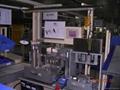 非標生產設備 1
