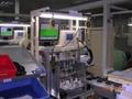非標生產設備 2