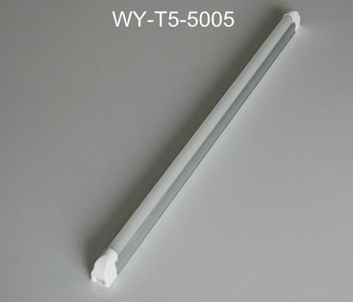 led 灯管-t5图片