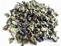 Traditional aroma Ti Kuan Yin