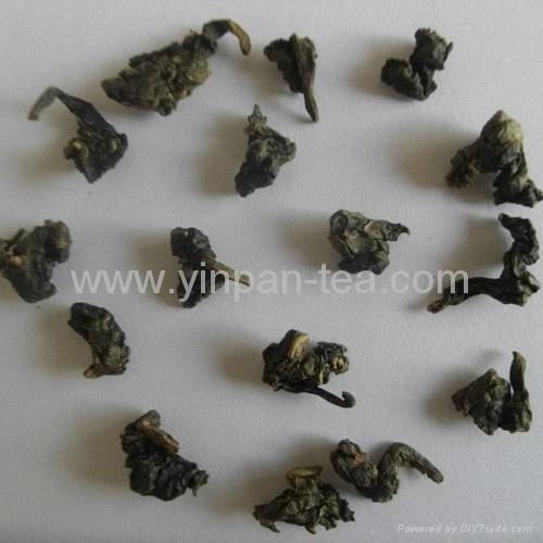 oolong tea 2
