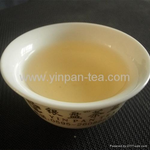 oolong tea 3