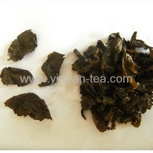 oolong tea 4