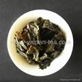 oolong tea 5