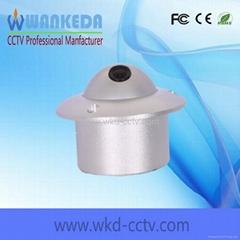 Waterproof cctv Surveillance ir hidden security Camera
