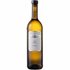 德国雷司令干白葡萄酒