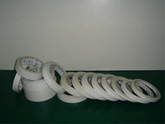 water or oil based double sided tape