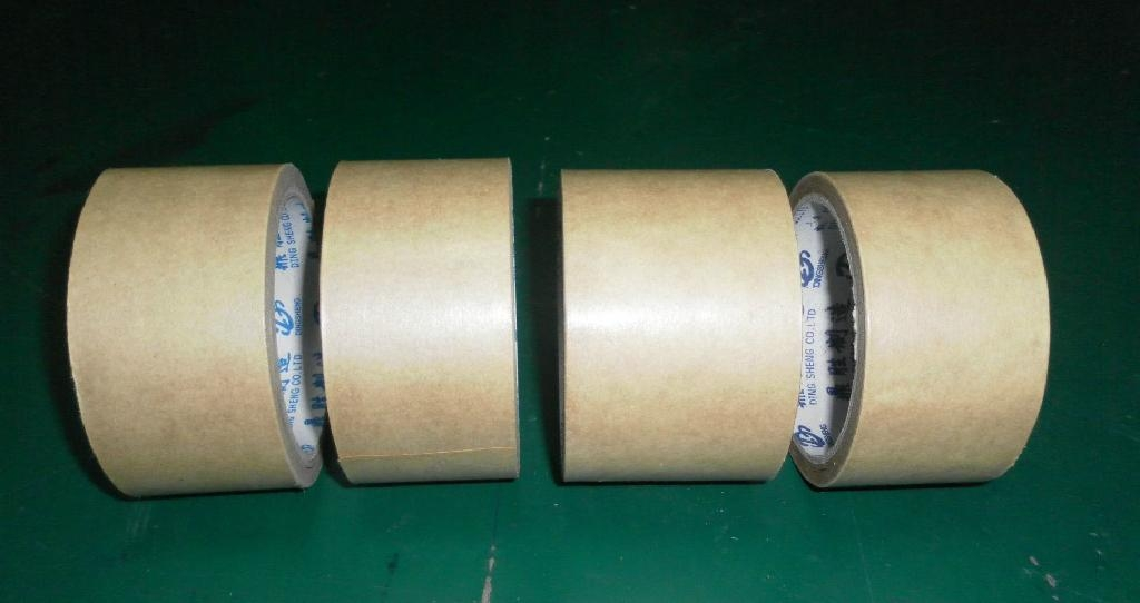 high quality kraft paper tape 1