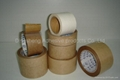 high quality kraft paper tape 2