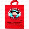 plastic sealing bag 2
