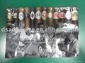 plastic sealing bag 5