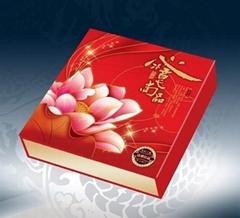江門禮品盒