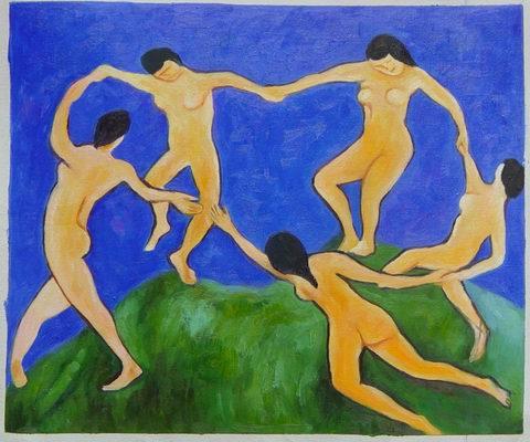 http://img.diytrade.com/cdimg/143370/307847/0/1081613200/Ref_No_MTS-02_Henri_Matisse_s_work.jpg