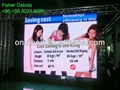 full color led screen/ energy saving 2