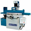 Name Brand Surface Grinding Machine