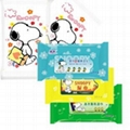 baby wet wipes 1