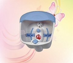 足浴按摩器kjt-608