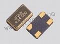 X5032F