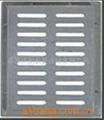 復合水溝蓋板 1
