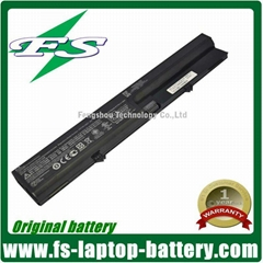 Cheap Brand New Original Laptop Battery for HP 6520S