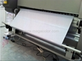Heavy Take up system for Mimaki Mutoh Roland