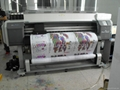 Heavy Take up system Epson Hp Mimaki Mutoh Roland ect printer