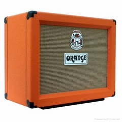 Orange Rocker 30C Guitar Combo Amp