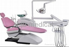 Dental Chair Unit KJ-915 WITH CE APPROVED