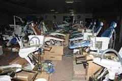 Foshan Keju Medical Apparatus Co.,Ltd