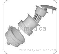 water filter for dental chair unit 4