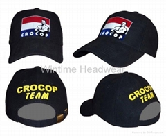 reliable supplier of  hot sale cap