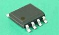 LED Driver IC HY7700 (HV9910)