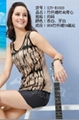 竹纖維女士小衫 1