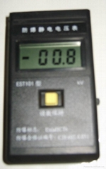 国产静电测试仪