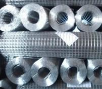 pvc涂塑电焊网