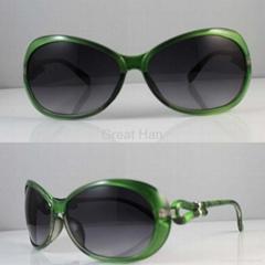 2011新款時尚熱賣太陽鏡