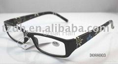 醋酸老花眼镜