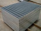 供应各种钢板网
