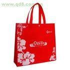 環保禮品袋 2