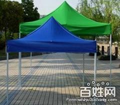 蘇州時代雨篷廠  時代帳篷